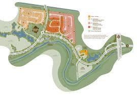 hillwood communities announces camp pomona u0027s debut builder