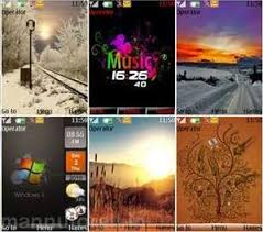 themes of java my own download free best themes collection for nokia s40