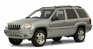 2001 jeep grand heater replacement 2001 jeep grand recalls cars com