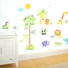 stickers deco chambre stickers deco chambre garcon stickers muraux chambre bebe pas cher 2