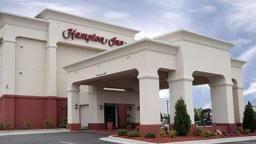 Comfort Inn Chester Virginia Chester Virginia Hotel Discounts Hotelcoupons Com