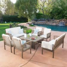 Small Outdoor Patio Furniture Patio Discount Bistro Sets Small Cafe Table Set Outside Patio