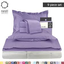 nestl bedding comforters sale u2013 ease bedding with style
