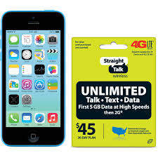 refurbished apple iphone 5s 16gb gold lte cellular verizon me343ll
