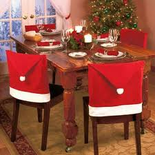 dining room chair cover top 10 best christmas chair covers 2017 heavy