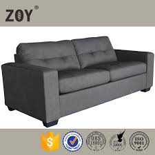Futon Leather Sofa Bed Futon Sofa Bed Futon Sofa Bed Suppliers And Manufacturers
