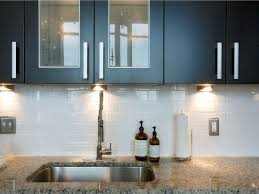 Ideas For Kitchen Tiles And Splashbacks Tile Splashback Kitchen Lovely Kitchen Backsplash Ideas Blue Tile