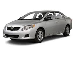 2010 toyota corolla s for sale 2010 toyota corolla s raleigh nc cary apex chapel hill