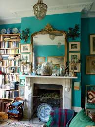 interesting ideas for decorating above a fireplace mantel images