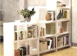 target room divider bookcase bookcase room dividers curved bookcase bookcase room dividers target