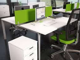 bureau 2 personnes bureau bench 2 personnes market usine bureau