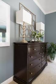 Decorating Bedroom Dresser Bedroom Simple Brown Interesting Bedroom Dresser Decorating