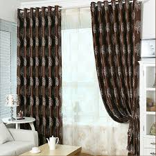 Allen Roth Curtains Zero Clearance Fireplace Manual For Allen Roth 48 Inch Electric
