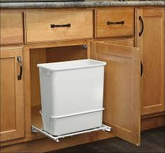 Kitchen Rolling Cabinet Kitchen Roll Out Kitchen Drawers Cabinet Storage Ideas Wood Pull