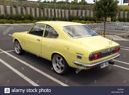 volkswagen thing yellow new zealand 2013 2014 mazda rx2 stock photo royalty free image