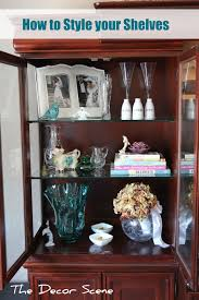 entertainment centers with glass doors styling entertainment center shelves with glass doors