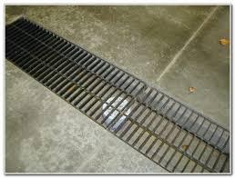 Basement Floor Drain Cover Basement Floor Drain Cover Rusted Flooring Interior Design