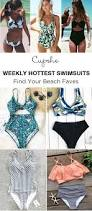 start to shine these flattery swimwears are chic must have of the