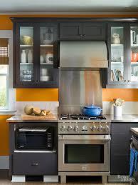 retro kitchen furniture retro kitchen trends that are a comeback