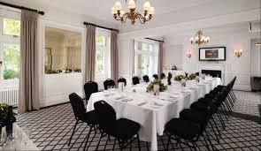 the farmers club whitehall court london home