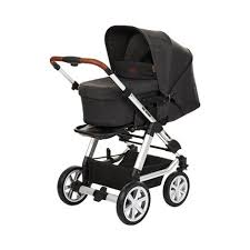 abc design sonnensegel abc design kinderwagen zubehör kaufen baby walz