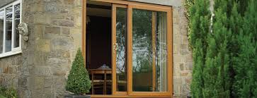 Upvc Patio Doors Uk Upvc Sliding Patio Doors In Cheddar Somerset Majestic Designs