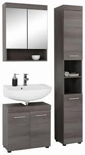 badezimmer set günstig otto badezimmer set zu hause idee