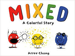 Must Read Multicultural Children S Books In 2018 Kidlit Tv Children S Books About Colors