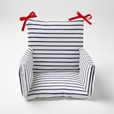 assise chaise haute coussin de chaise haute marnière bretagne 100 oeko tex cocoeko