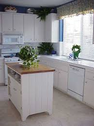 small kitchens with islands designs small kitchen with island design ideas home design