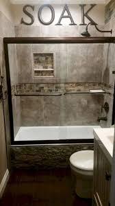 bathroom bathroom renovation contractor bathroom renovation