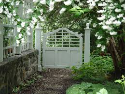 luxury gate for backyard fence architecture nice