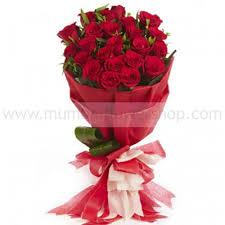 Best Online Flowers Flower Bunches Mumbai Florist In Mumbai Florist Bunches Mumbai