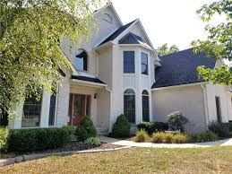 indianapolis foreclosures u0026 bank owned homes reo property in