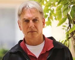 harmons hair stayles ncis ncis planning new orleans based spin off exec produced by mark