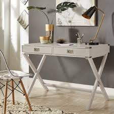 writing desks you u0027ll love wayfair