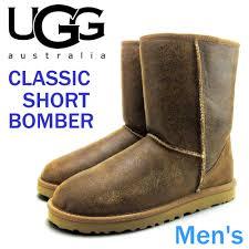 foot time rakuten global market in the promise of the ugg men u0027s