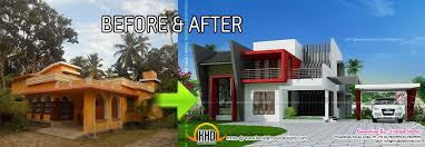 house renovation before and after kerala house renovation before and after newbrough
