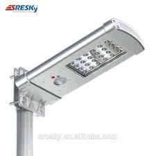 alibaba target market target market 10w led solar energy street lights system buy solar
