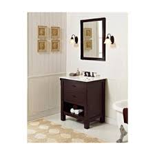 Fairmont Bathroom Vanities Discount by Fairmont Designs Products Bathroom Vanities Only Hms Stores