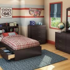 meuble chambre enfant chambre enfant ameublement beaubien magasin de meubles à montréal
