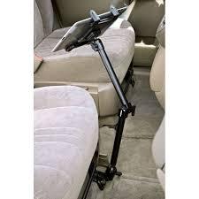 tablette pour siege auto support voiture résistant pour tablettes arkon tab801 fixation