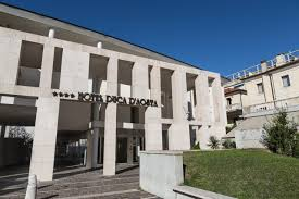 duca d u0027aosta hotel mogliano veneto italy booking com