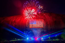 stone mountain laser light show 6 patriotic things to do in atlanta knowatlanta