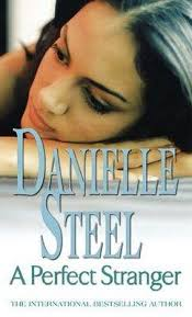 The Cottage Danielle Steel by A Perfect Stranger Excerpt Danielle Steel