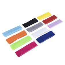 basketball headbands popular basketball headbands tennis buy cheap basketball headbands