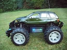 bmw x5 electric car radio controlled bmw x5 electric r c mp3 car amazon co uk