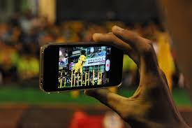 meerkat vs periscope which live streaming app will win