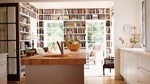 Kitchen Design Book Amazing Kitchen Design Worst Mistake Kitchen Design That Shouldn