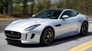 jaguar j type jaguar vehicles car news and reviews autoweek